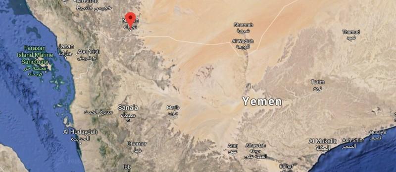 Jemen - Page 3 Wkdgz1569999887_l