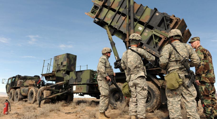 Bitka za tursku naklonost - iz SAD-a potvrdili kako aktivno pregovaraju s Turskom o prodaji Patriot raketnih sustava kako bi Ankara odustala od ruskog S-400